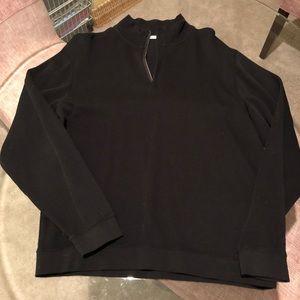 Cutter & Buck Men's Sweater